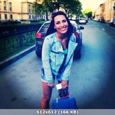 http://img-fotki.yandex.ru/get/51322/13966776.341/0_ceea4_55009777_orig.jpg