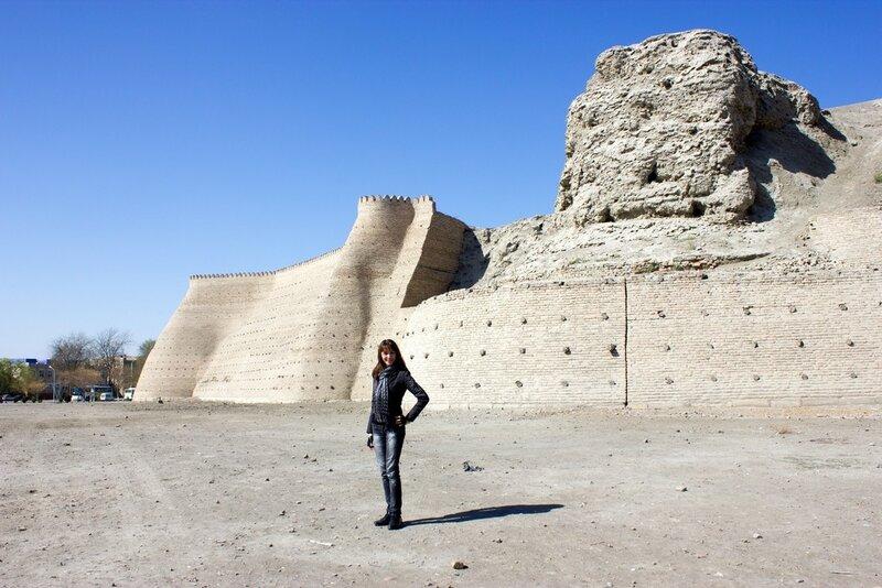 Bukhara 49 .JPG