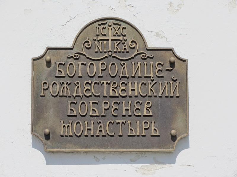 https://img-fotki.yandex.ru/get/51322/161473258.30/0_163c72_1fa6cc46_orig