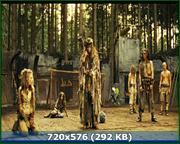 http//img-fotki.yandex.ru/get/51322/170664692.116/0_17fa_33b90c_orig.png