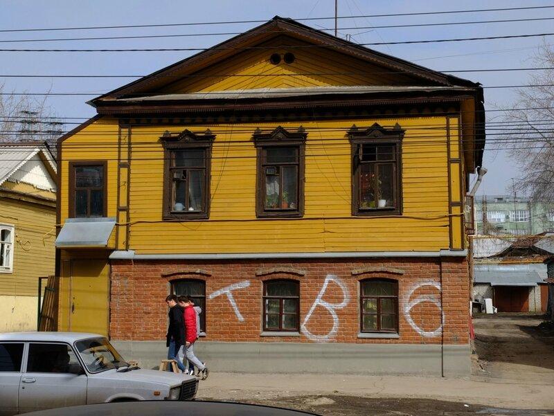 Хлебка,водников, л. толстого и старый город 335.JPG