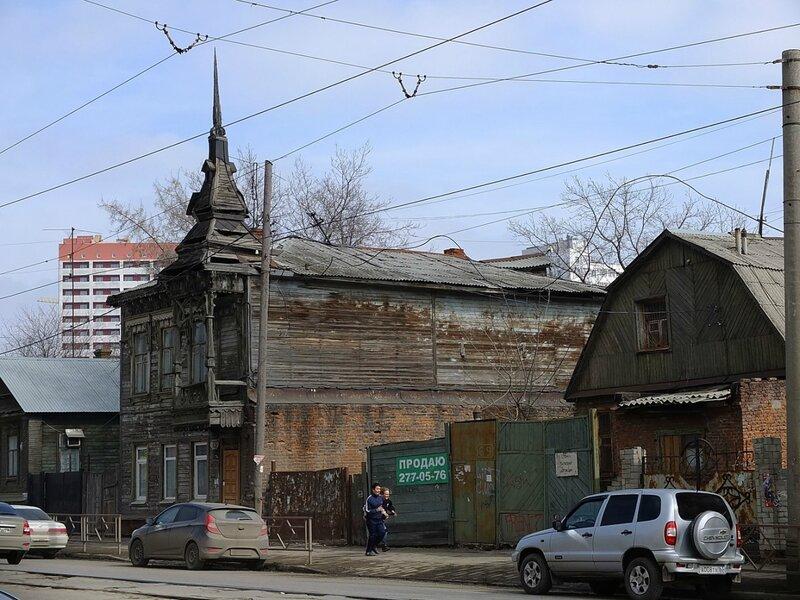 Хлебка,водников, л. толстого и старый город 507.JPG