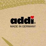 ADDI в наличии