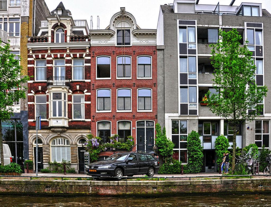 осужден дом в амстердаме в картинках это бабло татуировка