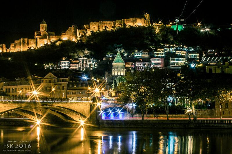 night_tbilisi-26.jpg