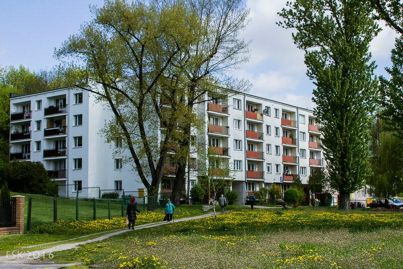 Lublin-88.jpg