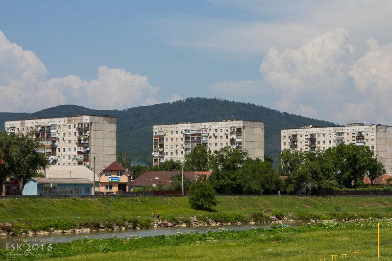 Mukachevo-114.jpg