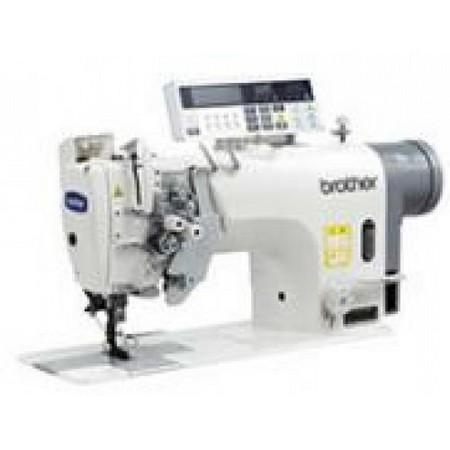 Промышленная швейная машина BROTHER T-8752C-407