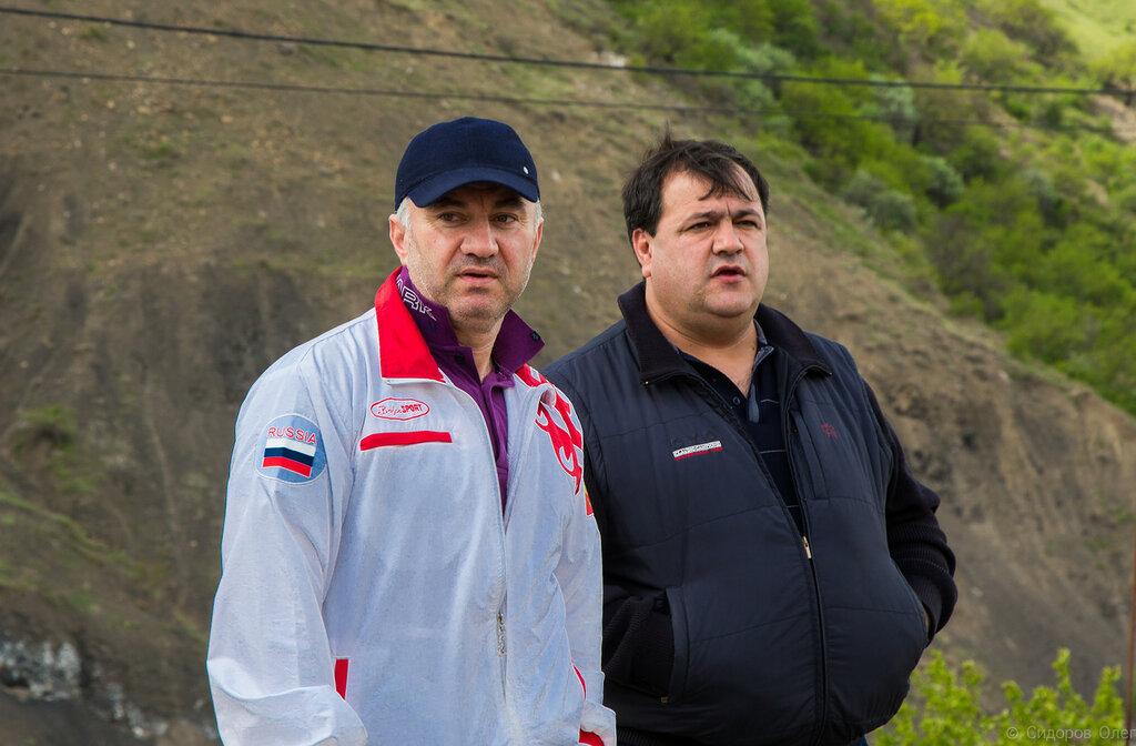 Дагестан-75.jpg