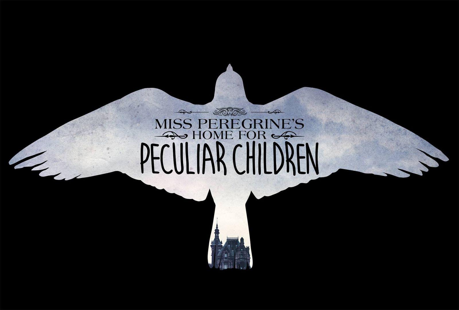 Отказавшись от создания сиквела «Алисы в Стране чудес», режиссер Тим Бертон вместо этого экранизир