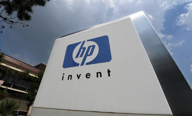 HPпокупает принтерное подразделение Самсунг за1,05млрддолл.