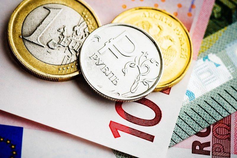 Кудрин поведал осудьбе соглашения ОПЕК иперспективах курса рубля