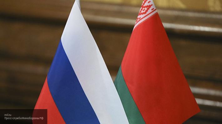 Республика Беларусь предложила РФ совместно сражаться сфальсификацией продуктов