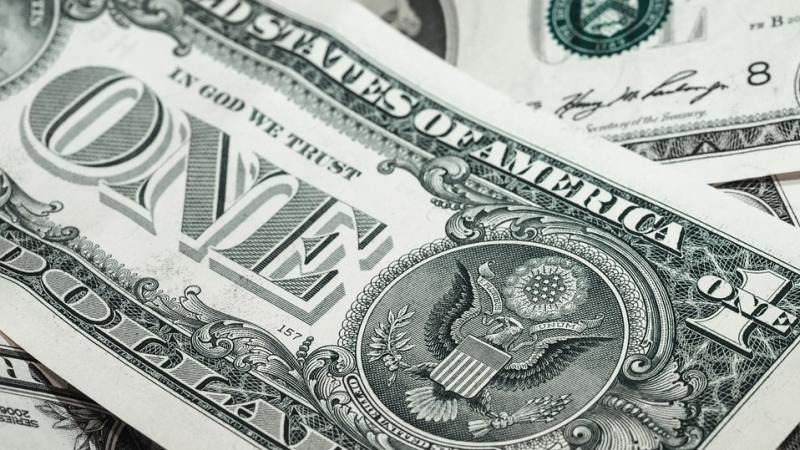 Специалисты озвучили прогнозы покурсу американской валюты доконца года