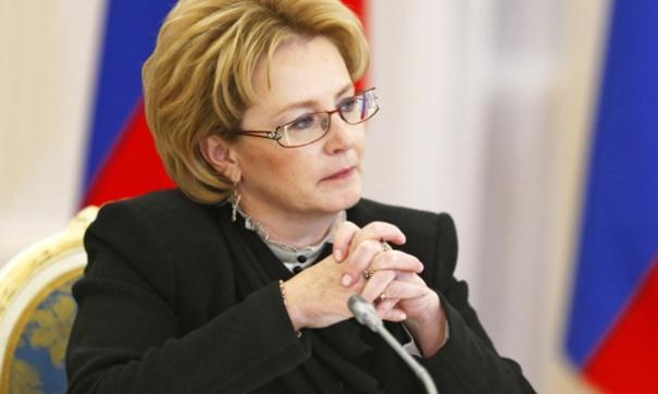 80% граждан России имеют фактор риска заболеть