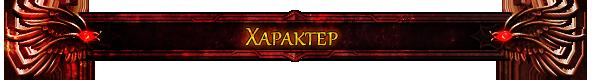 https://img-fotki.yandex.ru/get/51322/324964915.7/0_165492_fea2fa6d_orig