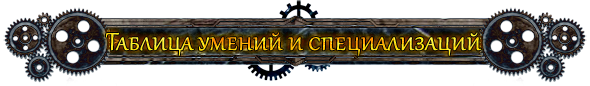 https://img-fotki.yandex.ru/get/51322/324964915.8/0_1654f5_706db10b_orig