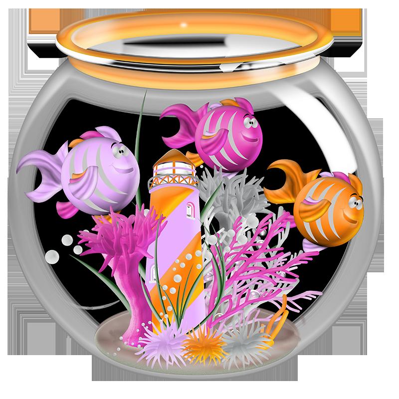 аквариум.png