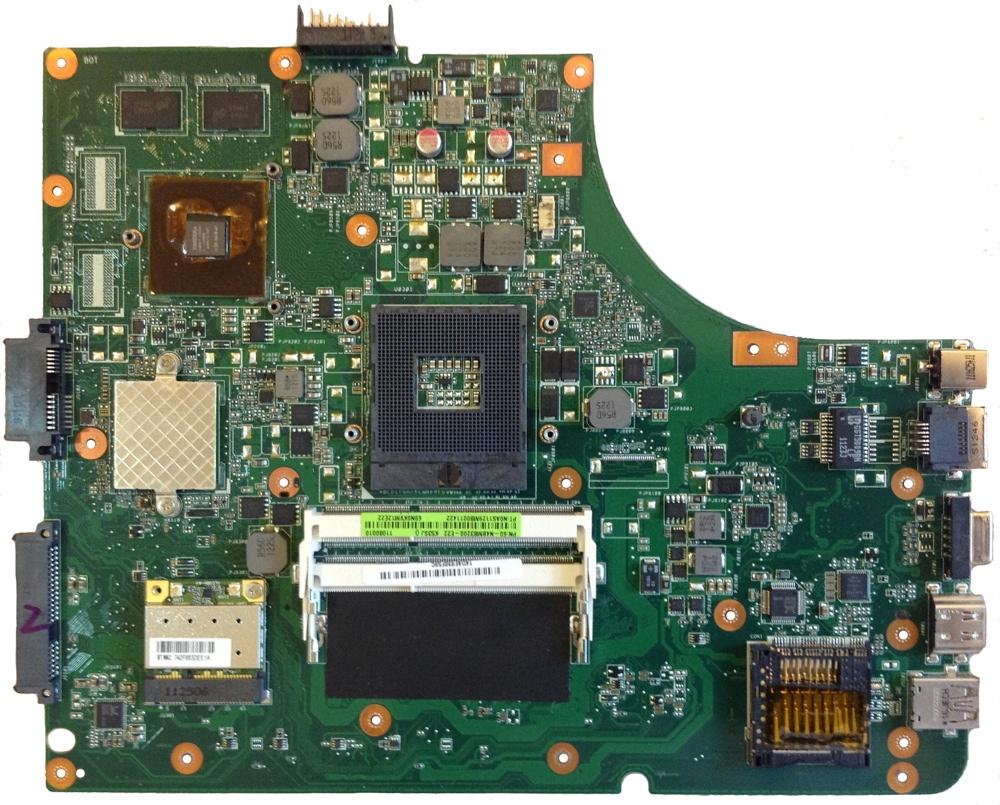 X54HR-SX017D.jpg