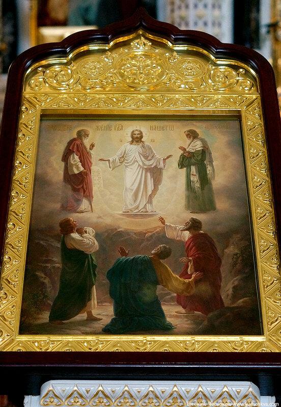 32. Храм Христа Спасителя. 17.09.16.54..jpg