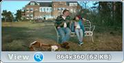 http//img-fotki.yandex.ru/get/51322/40980658.13e/0_1114_da9880_orig.png