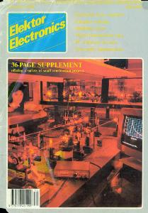 Magazine: Elektor Electronics 0_139b62_781124a6_orig