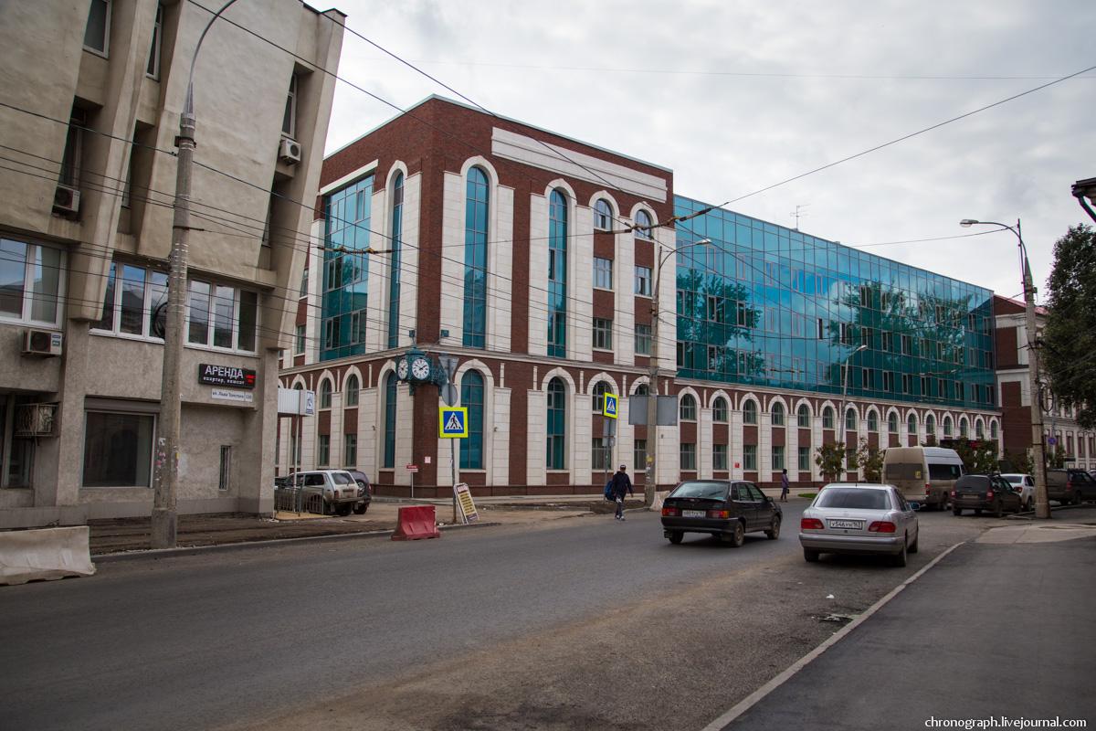 Адреса больниц г альметьевск