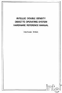 Тех. документация, описания, схемы, разное. Intel - Страница 6 0_19055b_98cca82a_orig