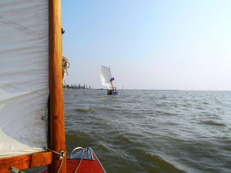 Хождение в море ... DSCN7791.JPG