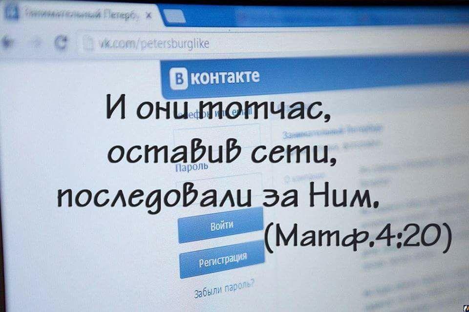 18485842_364500577285863_1859983859267814272_n.jpg