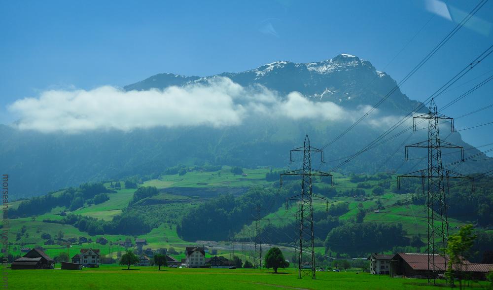 Schweiz-Strassen-(31).jpg