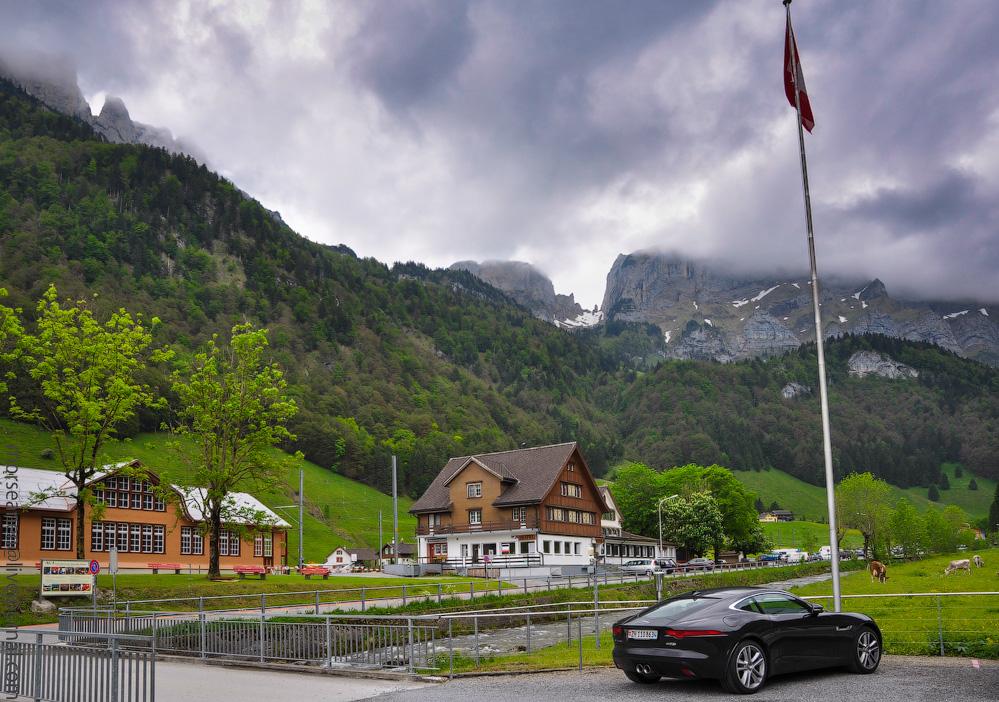 Schweiz-Strassen-(52).jpg