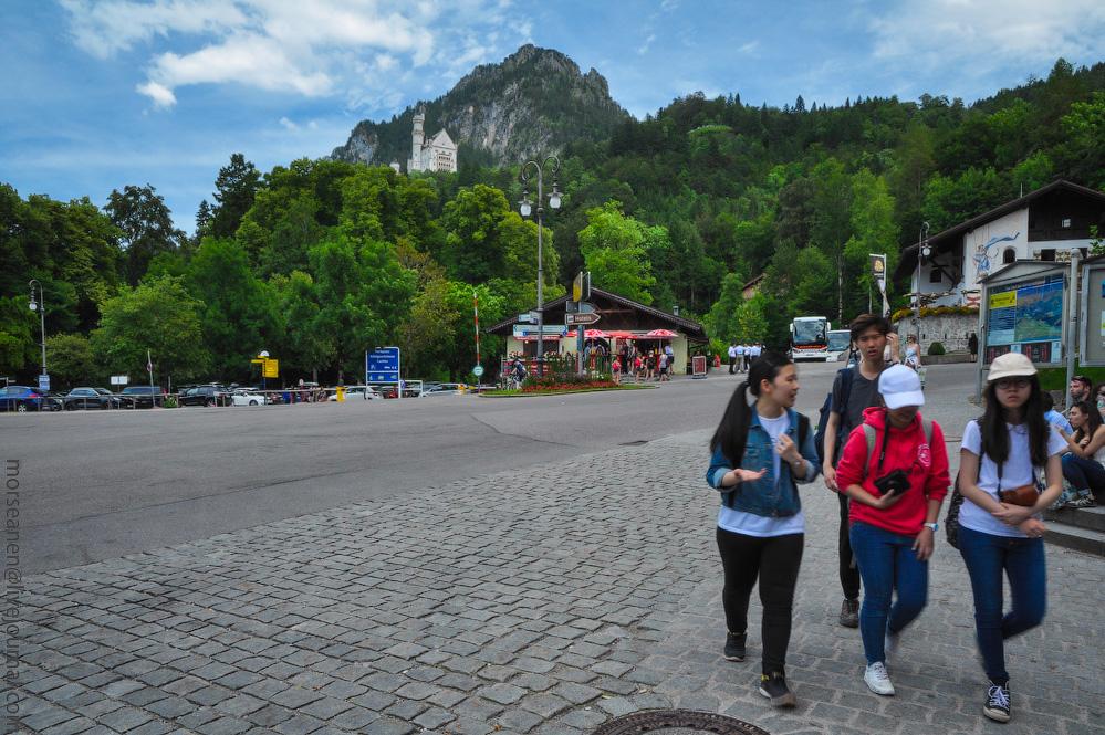 Neuschwanstein-(11).jpg