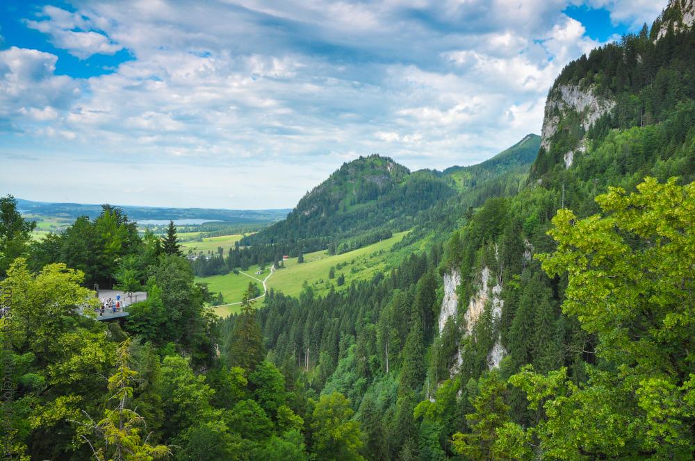 Neuschwanstein-(15).jpg