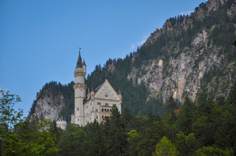 Neuschwanstein-(27).jpg