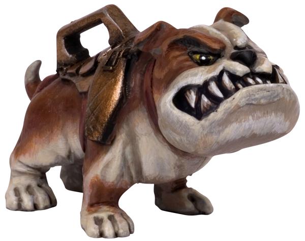 dwarf_dog.jpg