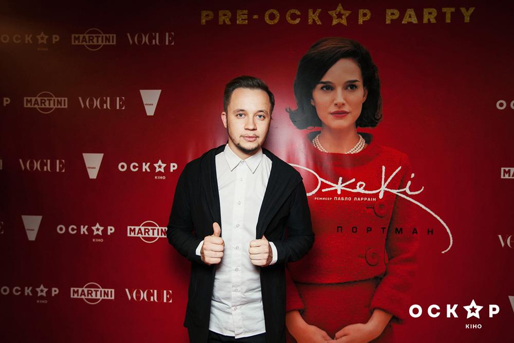 Jackie_seleznova_33.jpg
