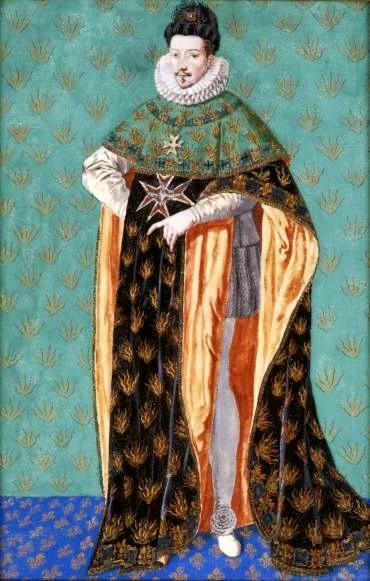 Henry_III_Valois.jpg