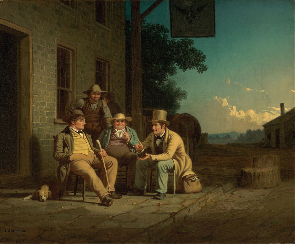 1237px-George_Caleb_Bingham_-_Canvassing_for_a_Vote_-_Google_Art_Project1852.jpg