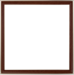 Photo frames on a transparent background (8).png
