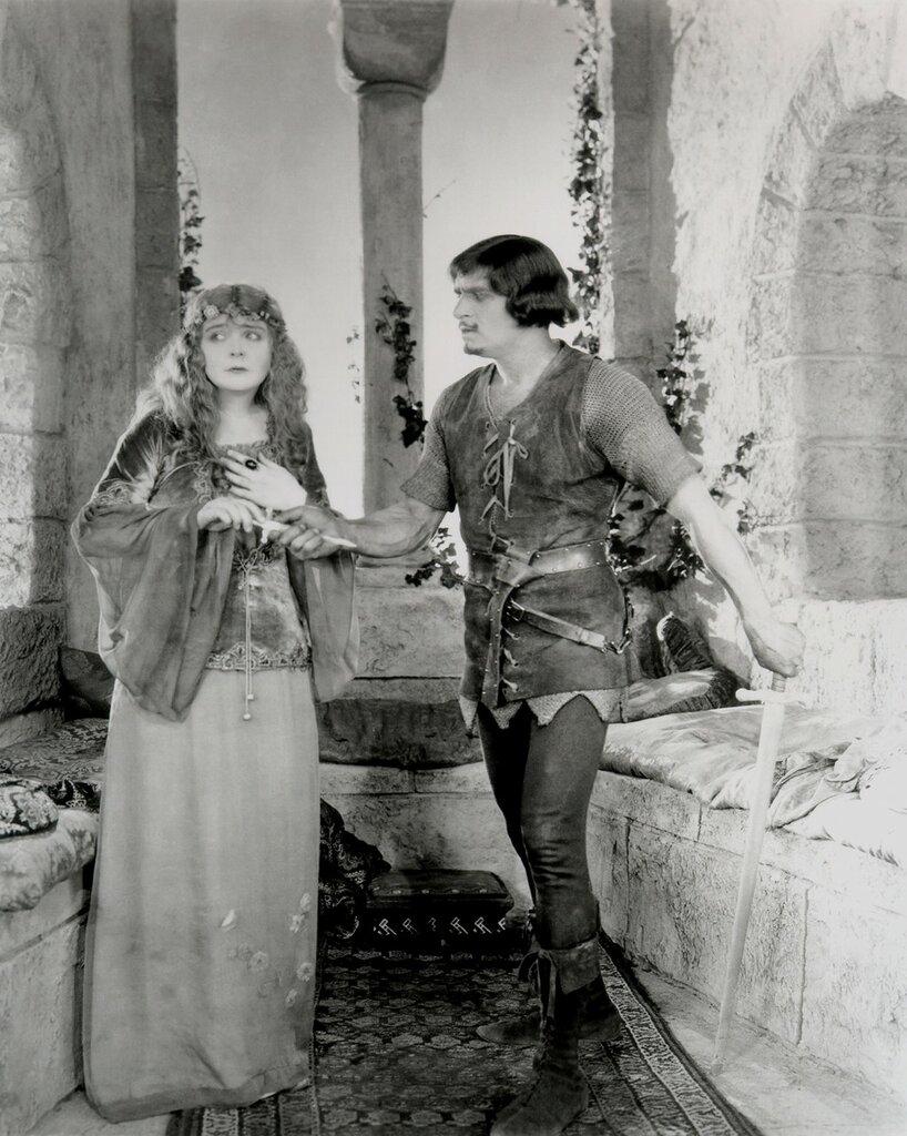 photo-Robin-des-Bois-Robin-Hood-1922-2.jpg