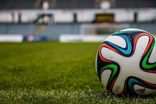 The Telegraph назвал самых «дорогих» футбольных тренеров во всем мире