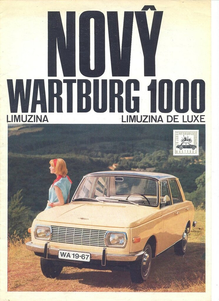 1966 Wartburg 353 (1000).jpg