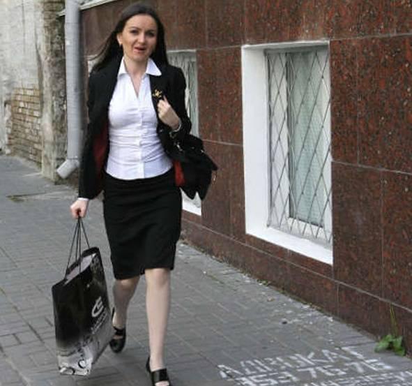 Царевич подлежит уголовной ответственности, - адвокат