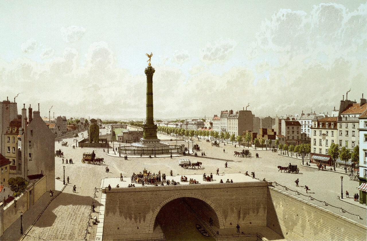 Place_de_la_Bastille,_1841.jpg