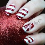 top-16-cute-nail-designs-for-christmas-party-new-simple-diy-home-manicure-idea-1.jpg