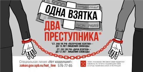 Антикоррупционная деятельность-pic1