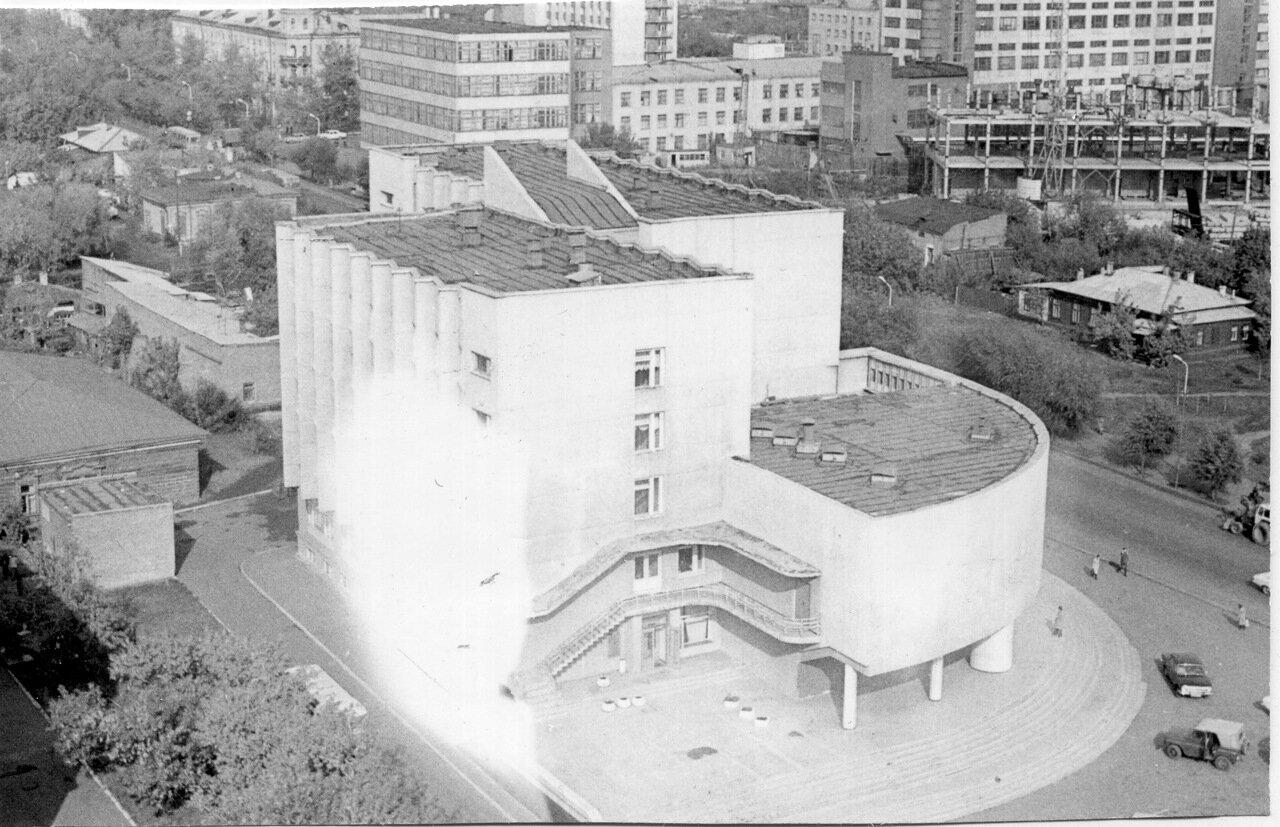 Центр. райисполком-1982г.jpg