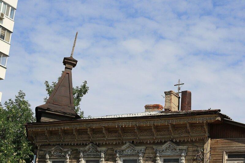 ул. Коммунистическая, Буянова и старый город 173.JPG