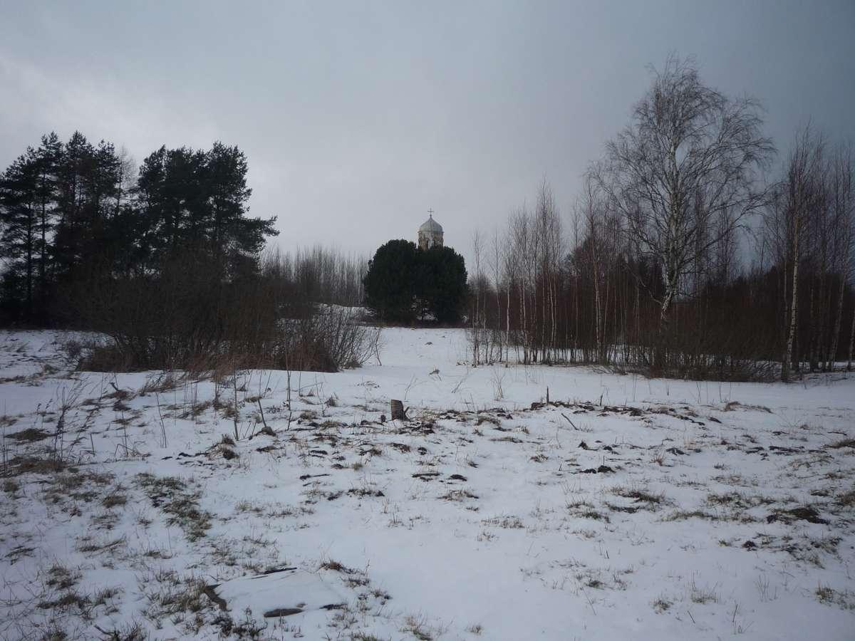 sm-p1620089.jpg